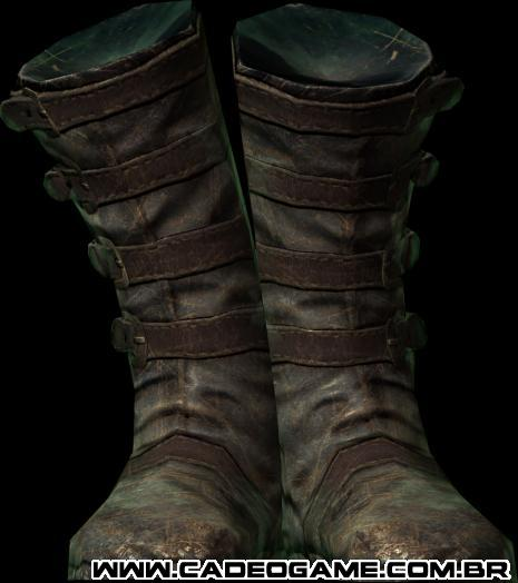 http://images1.wikia.nocookie.net/__cb20121011011904/elderscrolls/images/e/e4/Linwes_boots.png