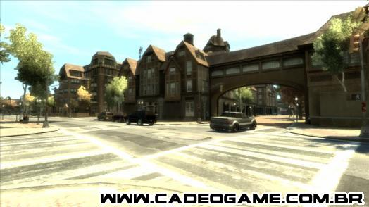 http://media.gta-series.com/images/gta4/libertycity/dukes_meadowhills01.jpg