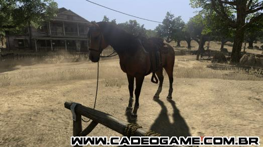 http://media.reddead-series.com/red-dead-redemption/horses-mules/painted-standardbred.jpg