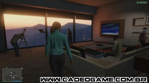 http://www.gamefm.com.br/wp-content/uploads/2013/08/GTAOnline.jpg