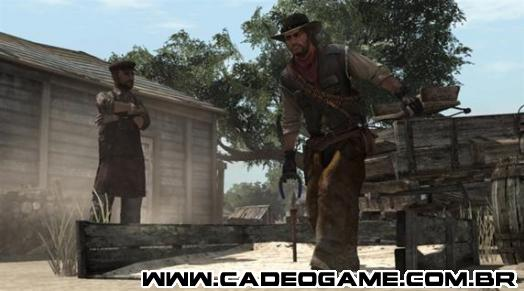 http://images2.wikia.nocookie.net/__cb20100805223408/reddeadredemption/images/thumb/6/6e/Rdr_horseshoes02.jpg/572px-Rdr_horseshoes02.jpg