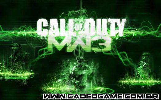http://wallsbot.com/wp-content/uploads/2013/11/Call-of-Duty-MW3-Ps3-Desktop-HD.jpg