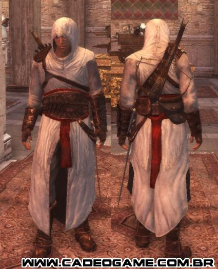 http://images2.wikia.nocookie.net/__cb20111202004661/assassinscreed/images/thumb/2/25/Ezio-altairrobe-brotherhood.png/578px-Ezio-altairrobe-brotherhood.png
