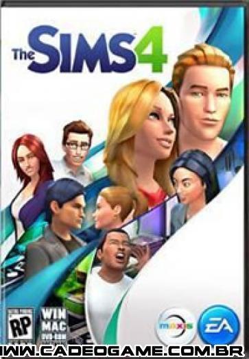 http://omelete.uol.com.br/static/uploads/conteudo/fotos/the-Sims-4.jpg