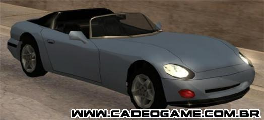http://images4.wikia.nocookie.net/__cb20090727160832/gtawiki/images/thumb/2/20/Banshee-GTASA-front.jpg/640px-Banshee-GTASA-front.jpg