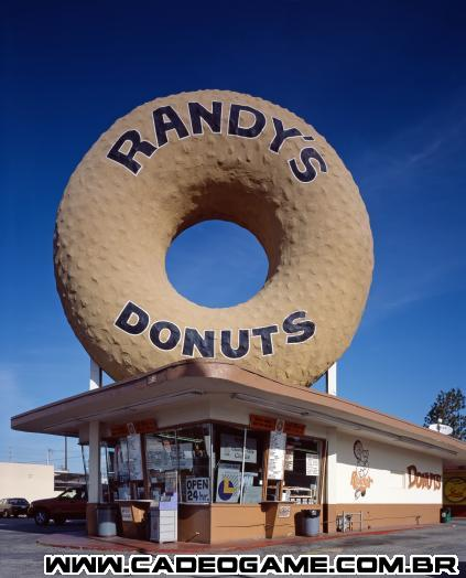 http://upload.wikimedia.org/wikipedia/commons/9/93/Randy's_donuts1_edit1.jpg