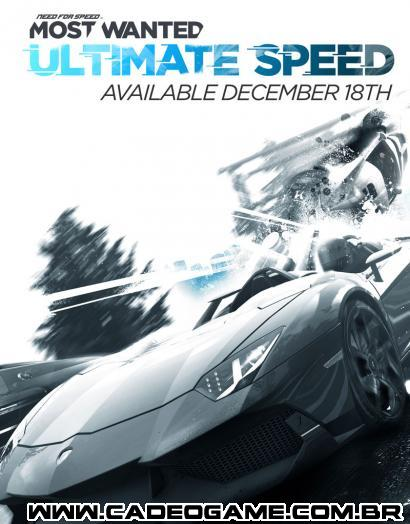 http://comicbuzz.com/wp-content/uploads//2012/12/needforspeed_mostwanted_pack.jpg