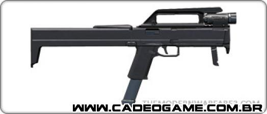 http://www.themodernwarfare3.com/images/weapons/machine-pistols/fmg9-1.jpg
