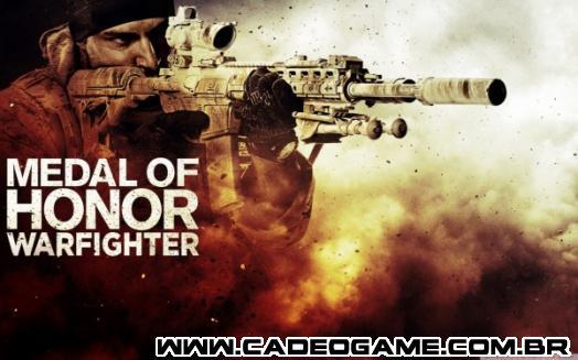 http://gamerfront.net/wp-content/uploads/2012/09/MOH.jpg
