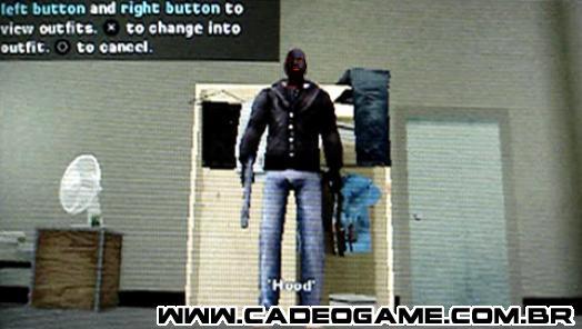 http://www.thegtacenter.com/General/hood.jpg