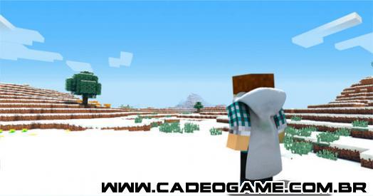 http://imageshack.us/a/img819/7560/minecraftjackadventuret.jpg