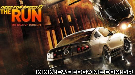 http://www.moob.com.br/jogos/wp-content/uploads/2011/07/Need-for-Speed-The-Run.jpg