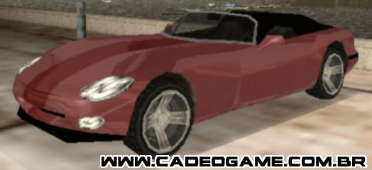 http://images1.wikia.nocookie.net/__cb20091007142948/gtawiki/images/b/ba/Banshee-GTALCS-front.jpg