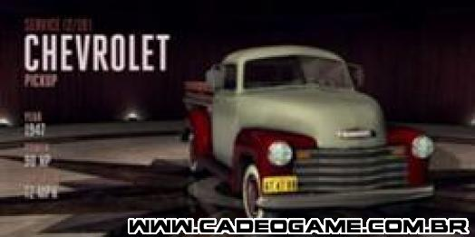 http://images1.wikia.nocookie.net/__cb20110529214120/lanoire/images/thumb/0/0a/1947-chevrolet-pickup.jpg/250px-1947-chevrolet-pickup.jpg