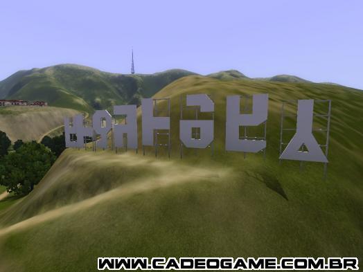 http://4.bp.blogspot.com/-ZSSOALDDQvI/T7SuQwjrLoI/AAAAAAAALRQ/0GrVNSEiG-s/s1600/Screenshot-7.jpg