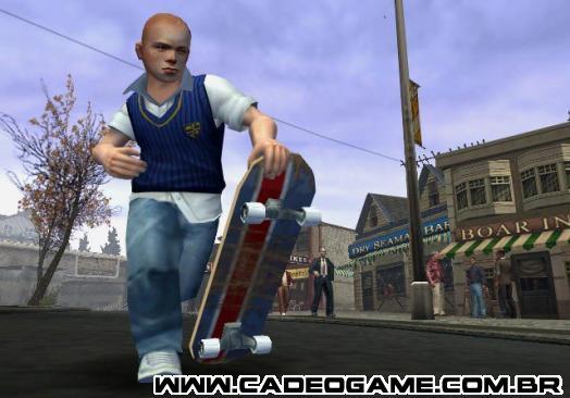http://gamehall.uol.com.br/galerias/_ps2_bully/bully18.jpg