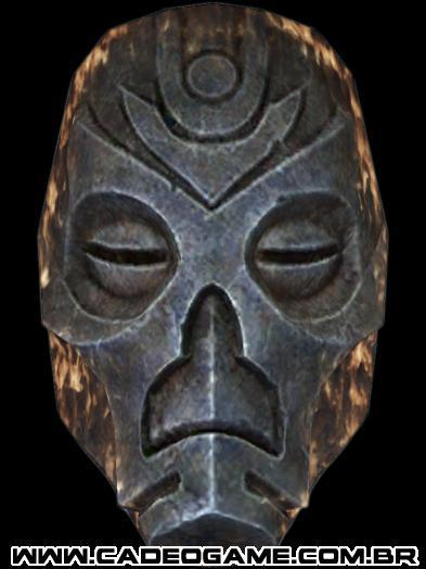 http://images2.wikia.nocookie.net/__cb20120513044214/elderscrolls/images/f/f5/Nahkriin_Mask.png