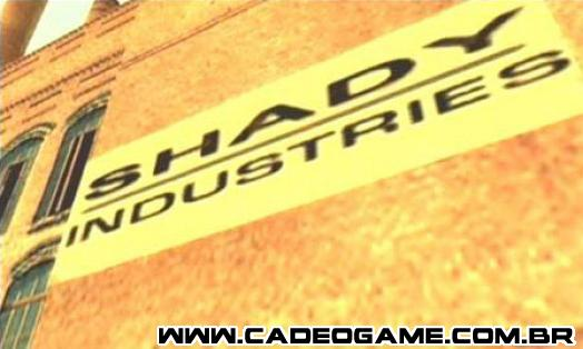 http://static4.wikia.nocookie.net/__cb20110126145360/es.gta/images/d/dc/Shady.jpg