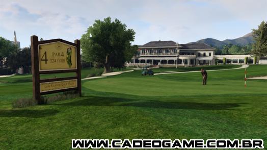 http://www.rockstargames.com/V/img/global/home/lsbc/country-clubs/dawn-large.jpg