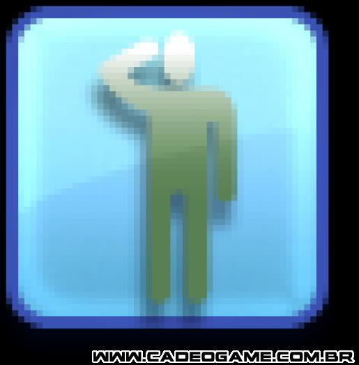 http://images2.wikia.nocookie.net/__cb20111228125951/simswiki/pt-br/images/5/59/Pode_Saudar_%28Tra%C3%A7o_Escondido%29.png