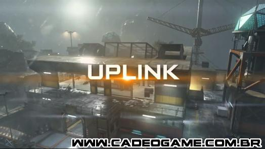 http://images.wikia.com/callofduty/images/1/17/Black_Ops_II_Vengeance_map_pack_uplink.png