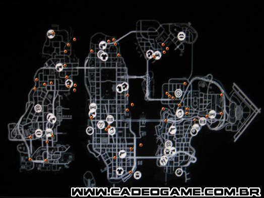 http://www.gtamind.com.br/gta4/paginas/mapas/se/mapas/saltos_unicos.jpg