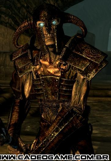 http://images4.wikia.nocookie.net/__cb20120105004147/elderscrolls/images/archive/c/cc/20120512233804!Draugr_Scourge_Lord.png