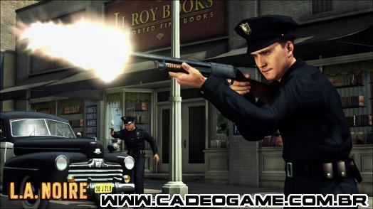 http://www.wallpapers-games.com/user-content/uploads/wall/o/49/LA-Noire-0008-Wallpaper.jpg