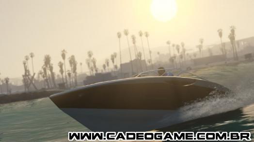http://media1.gameinformer.com/imagefeed/screenshots/GrandTheftAutoV/RSG_GTAV_Screenshot_203.jpg