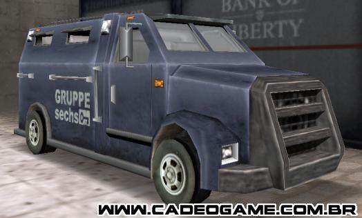 http://images.wikia.com/gtawiki/images/f/f9/Securicar-GTA3-front.jpg