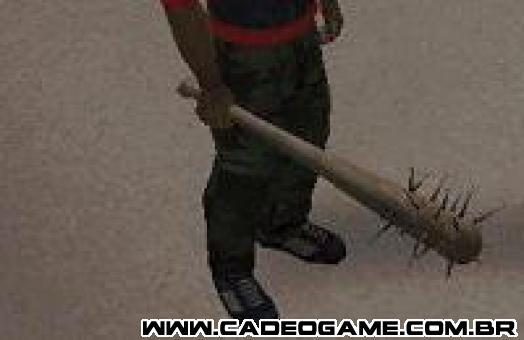 http://www.sitedogta.com.br/imagens/armas/facas-espadas/taco%20com%20pregos%20p.JPG