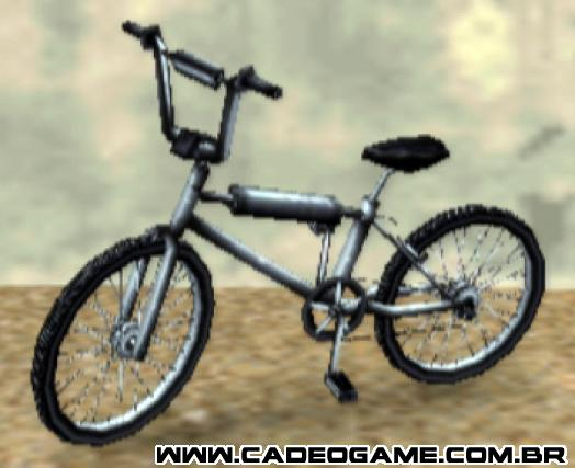 http://images4.wikia.nocookie.net/__cb20091111194260/gtawiki/images/2/2a/BMX-GTAVCS-front.jpg