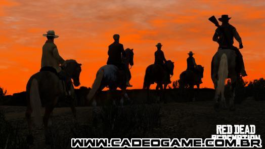 http://gallery.techarena.in/data/1/Red-Dead-Redemption-5.jpg