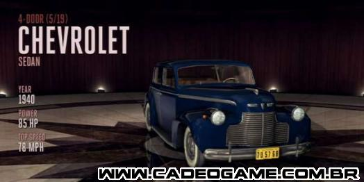 http://images.wikia.com/lanoire/es/images/d/d7/1940-chevrolet-sedan.jpg
