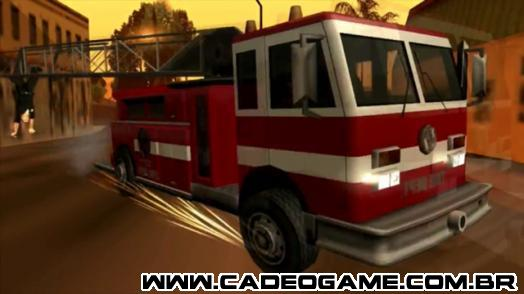 http://images2.wikia.nocookie.net/__cb20110202141812/es.gta/images/thumb/5/53/CamionEnd.PNG/640px-CamionEnd.PNG