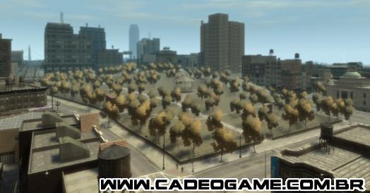 http://images4.wikia.nocookie.net/__cb20111217194746/gta/fi/images/b/b5/OutlookPark-GTA4-northeastwards.jpg