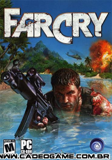 http://upload.wikimedia.org/wikipedia/en/3/3d/Far_Cry_Coverart.png