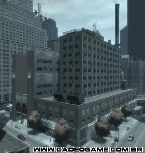 http://images2.wikia.nocookie.net/__cb20091226180144/gtawiki/images/4/4e/Lancet-HospitalCenter-GTA4-exterior.jpg