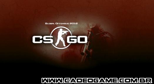 http://www.bitsgames.com.br/blog/wp-content/uploads/counter-strike-global-offensive.jpg