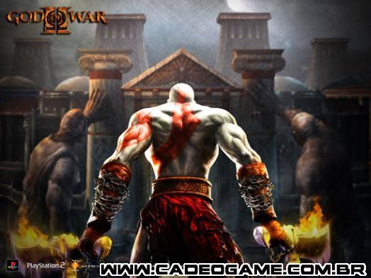 http://1.bp.blogspot.com/_9uja9GW592A/TRUFbfewTVI/AAAAAAAAAJ0/q9XRypt4drk/s1600/god_of_war2.jpg