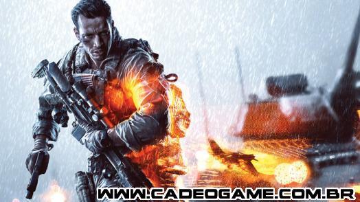 http://sphextech.net/wp-content/uploads/2013/12/Battlefield4_FeaturedImage.jpg
