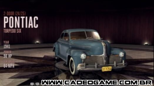 http://wikicheats.gametrailers.com/images/thumb/6/64/LA_Noire_Vehicles_Pontiac_Torpedo_Six.jpg/350px-LA_Noire_Vehicles_Pontiac_Torpedo_Six.jpg