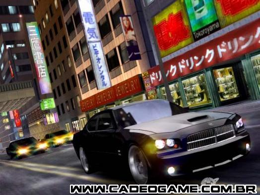 http://xboxmedia.ign.com/xbox/image/article/695/695506/midnight-club-3-dub-edition-remix-20060313061928847_640w.jpg