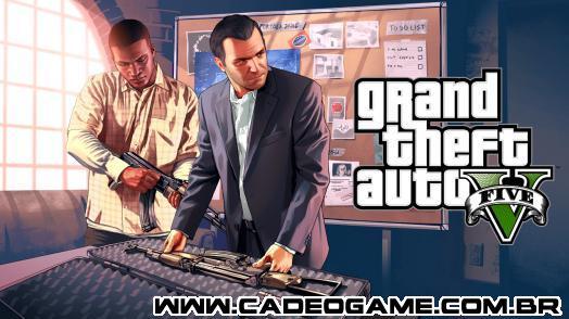 http://www.gamefm.com.br/wp-content/uploads/2013/07/GTA-V-Heists.jpg