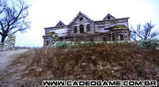 http://images3.wikia.nocookie.net/__cb20110709062849/reddeadredemption/images/d/d7/Rdr_tumbleweed_mansion.jpg