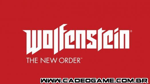 http://lockgamer.files.wordpress.com/2013/05/wolfensteintheneworder.jpg