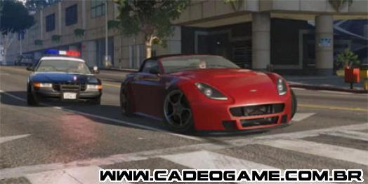 http://www.adrenaline.uol.com.br/files/upload/noticias/2011/11/kerber/01_gta_sanandreas2.jpg