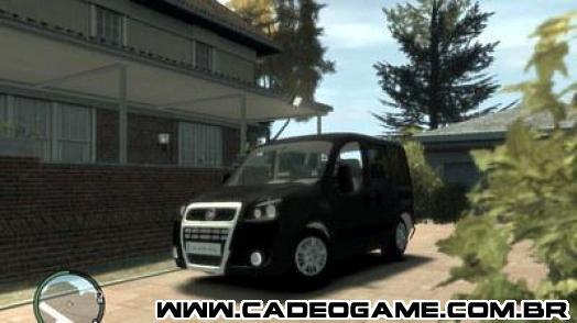 http://www.sitedogta.com.br/iv/imagens/veiculos/carros/nacionais/fiat/Fiat%20Doblo%201.9%202009.jpg