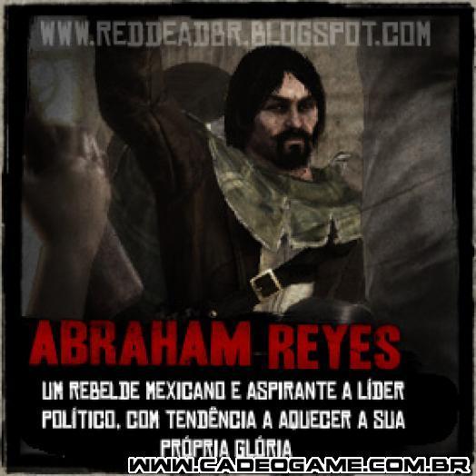 http://2.bp.blogspot.com/_fsn6ncGbEzs/TQ0eIGpLcRI/AAAAAAAAAvA/ZNNAPLjLPfQ/s1600/abrahamreyes.jpg