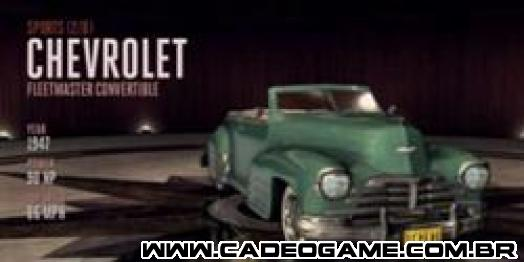 http://images2.wikia.nocookie.net/__cb20110529214120/lanoire/images/thumb/8/81/1947-chevrolet-fleetmaster-convertible.jpg/250px-1947-chevrolet-fleetmaster-convertible.jpg